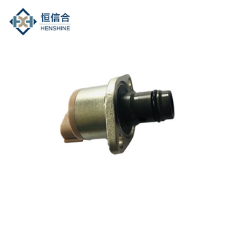 042260L040 PRESSURE CONTROL VALVE, COMMON RAIL SYSTEM WITH OEM PART NUMBER