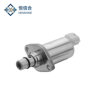 294200-3640 Suction Control Valve