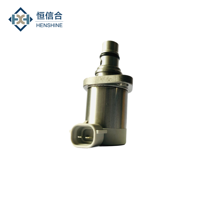 8-98283485-0 Suction Control Valve