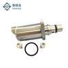 For Fuel Pump SCV Suction Control Valve DCRS300120, 8-98043686-0, A6860-AW42B